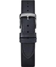 Timex TW7C08600 Alça