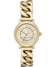 Marc Jacobs MJ3594 Relógio clássico de senhora