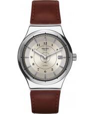 Swatch YIS400 Mens sistem earth watch