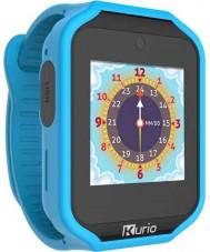 Kurio C17515 Relógio inteligente Kids v2.0