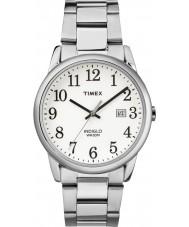 Timex TW2R23300 Mens Watch leitor fácil