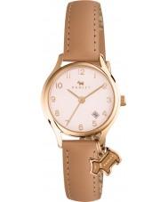 Radley RY2452 Relógio de rua senhorial liverpool