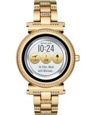 Michael Kors Access MKT5023 Smartwatch sofie das senhoras