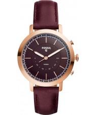 Fossil Q FTW5003 Senhoras neely smartwatch