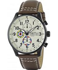 Aviator AVW2044G292 Relógio para homens