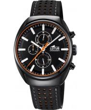 Lotus L18567-4 Relógio para homens