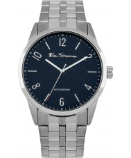 Ben Sherman BS161 Relógio para homens