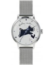 Radley RY4323 Ladies love lane watch