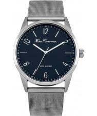 Ben Sherman BS153 Relógio para homens