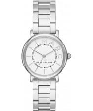 Marc Jacobs MJ3525 Relógio clássico senhoras
