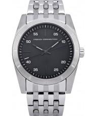 French Connection FC1159BMA Relógio para homens