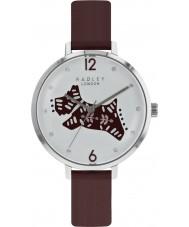 Radley RY2581 Relógio para senhora do sexo feminino