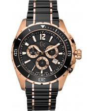 Gc X76004G2S Mens Sport Watch classe XXL