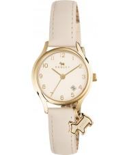 Radley RY2446 Relógio de rua senhorial liverpool