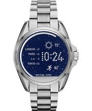 Michael Kors Access MKT5012 Smartwatch de senhoras bradshaw