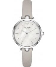 Kate Spade New York 1YRU0813B Relógio de senhoras holanda