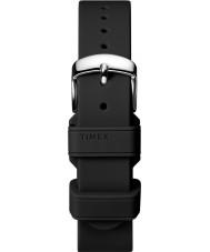 Timex TW7C08200 Faixa de Fairfield Weekender