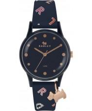 Radley RY2600 Relógio das letras das senhoras