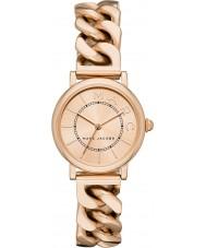 Marc Jacobs MJ3595 Relógio clássico de senhora