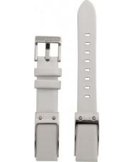 Armani Exchange AX5300-STRAP Alça das senhoras