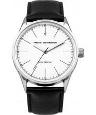 French Connection SFC101B Relógio para homens