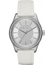 Armani Exchange AX5445 Ladies dress watch