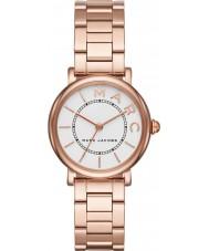 Marc Jacobs MJ3527 Relógio clássico senhoras