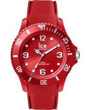 Ice-Watch 007267 Ice-sessenta e nove relógio