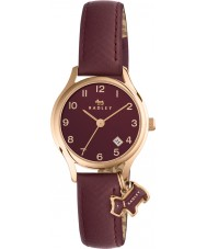Radley RY2448 Relógio de rua senhorial liverpool