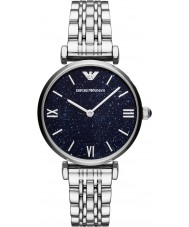 Emporio Armani AR11091 Ladies dress watch