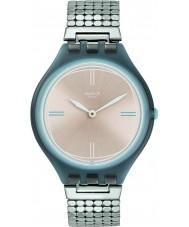 Swatch SVOM101GA Relógio de tela