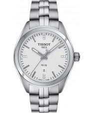 Tissot T1012101103600 Relógio Ladies Pr100