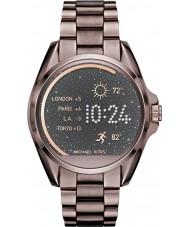 Michael Kors Access MKT5007 Smartwatch de senhoras bradshaw
