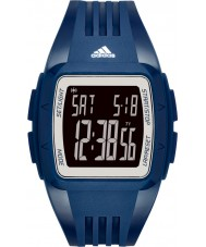 Adidas Performance ADP3268 Mens duramo watch