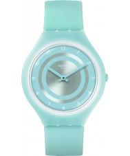 Swatch SVOS100 Relógio Skinciel