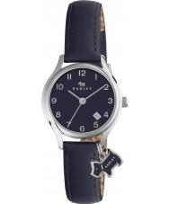 Radley RY2445 Relógio de rua senhorial liverpool