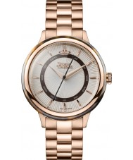 Vivienne Westwood VV158RSRS Senhoras portobello relógio