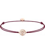 Thomas Sabo LS034-898-10-L20v Ladies little secrets bracelet