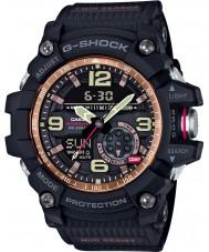 Casio GG-1000RG-1AER Mens relógio de g-shock
