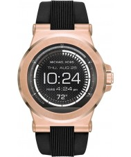 Michael Kors Access MKT5010 Mens smartwatch dylan