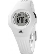 Adidas Performance ADP6018 Relógio Furano