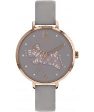 Radley RY2582 Relógio para senhora do sexo feminino