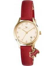 Radley RY2498 Relógio de rua senhorial liverpool