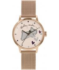 Radley RY4324 Ladies love lane watch