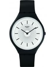 Swatch SVUB100 Relógio Skinnoir