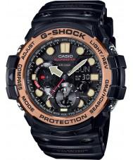 Casio GN-1000RG-1AER Mens relógio de g-shock