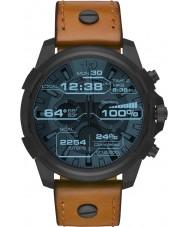 Diesel On DZT2002 Mens smartwatch de guarda completa