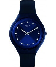 Swatch SVUN100 Relógio de Skinsparks