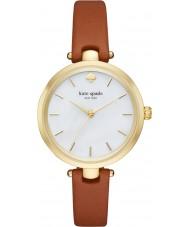 Kate Spade New York KSW1156 Relógio das senhoras holanda