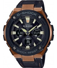 Casio GST-W120L-1AER Mens relógio de g-shock